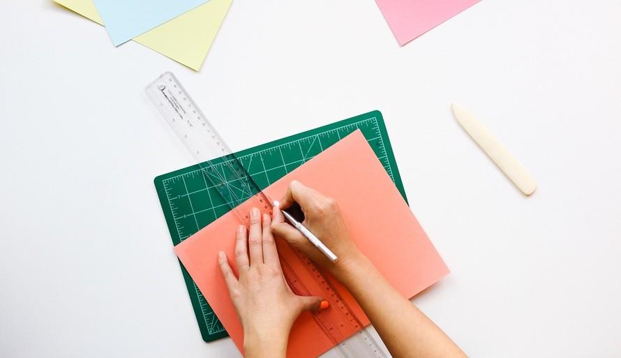 Haalbaarheidsonderzoek huiswerkbegeleiding