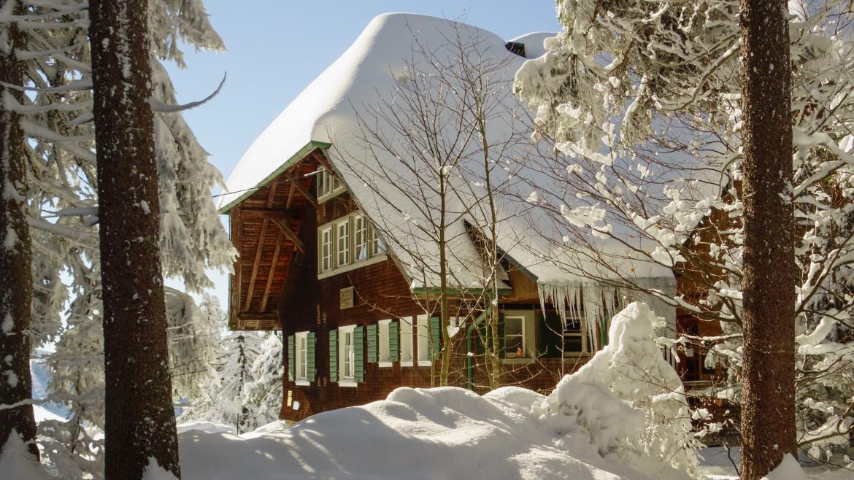 Haalbaarheidsonderzoek wintersport