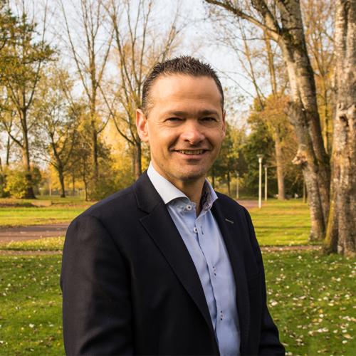 Carlo van Rienen