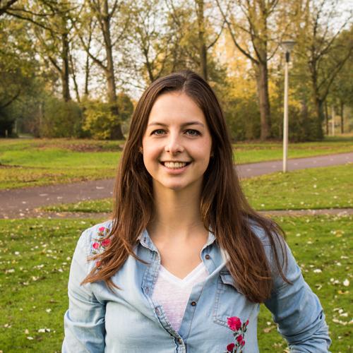 Regina Soepboer