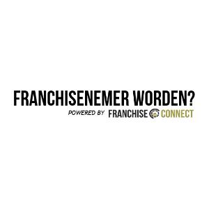 Begeleiding franchisenemers