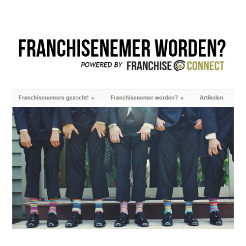 Franchisenemerworden.nu