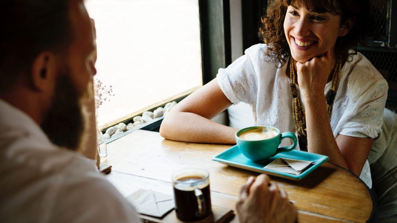 5 tips voor een succesvol werving- en selectieproces