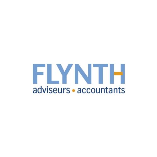 Flynth Franchise