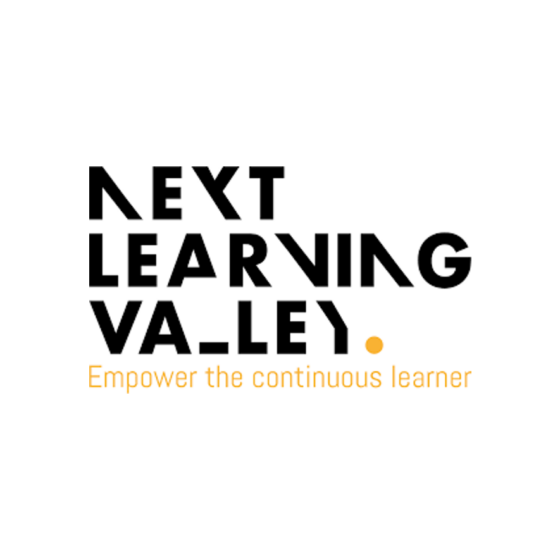 Franchise in personalized learning